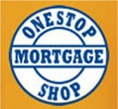 a25085d9ebe10 One Stop Mortgage Shop. Address: ...