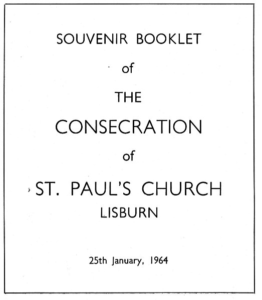 [NEW] Church Of Christ Hymn Book Download st-pauls-4